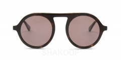 stella-mccartney-eyewear-TEL-AVIV-12