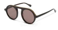stella-mccartney-eyewear-TEL-AVIV-13