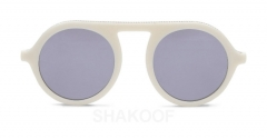 stella-mccartney-eyewear-TEL-AVIV-14