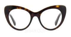 stella-mccartney-eyewear-TEL-AVIV-2