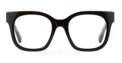 stella-mccartney-eyewear-TEL-AVIV-3