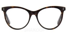 stella-mccartney-eyewear-TEL-AVIV-4
