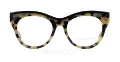 stella-mccartney-eyewear-TEL-AVIV-5