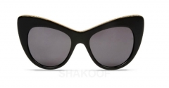 stella-mccartney-eyewear-TEL-AVIV-7
