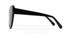 stella-mccartney-eyewear-TEL-AVIV-8