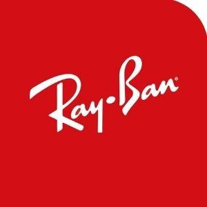 ray ban tel aviv משקפיים ריי באן