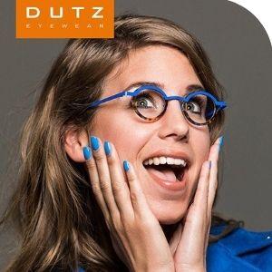 dutz holland tel aviv משקפיים דוטס הולנד