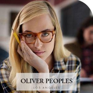 oliver peoples tel aviv משקפיים אוליבר פיפולס