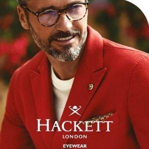 hackett london tel aviv משקפיים האקט לונדון