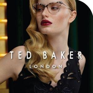 ted baker tel aviv משקפיים טד בייקר