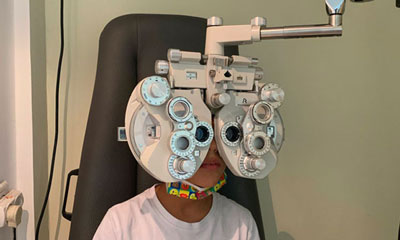 בדיקת-ראיה-והכנת-משקפיים-תוך-שעה-תל-אביב-שקוף-400-234(1)