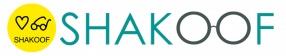 logo-long-shakoof