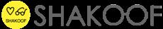 logo-shakoof-2018